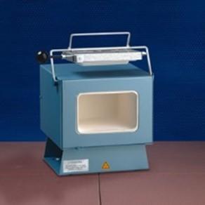 лабораторная муфельная печь