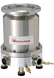 вакуумный насос Edwards